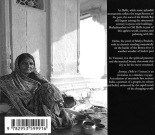 "Back cover ""Journeys Delhi to Varanasi"""
