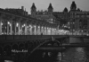 The enigmatic Pont de Bir-Hakeim first built in 1878 for the World Fair