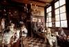 Café ' t Smalle in Egelantiergracht