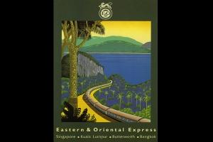 http://fineartamerica.com/featured/bridge-to-the-sea-kalpana-geisenheyner.html