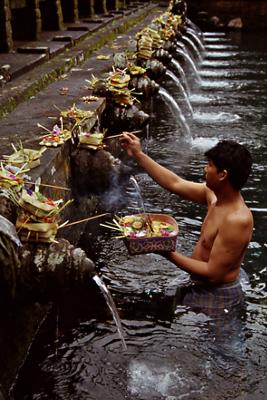 Bali17