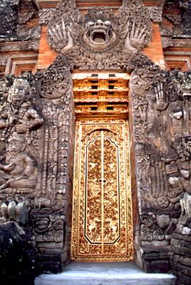 Bali33