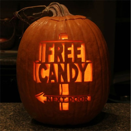 11-funny-pumpkin-carvings
