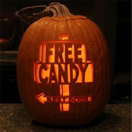 11-funny-pumpkin-carvings