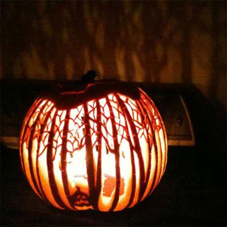 halloween-spooky-pumpkin-carvings5