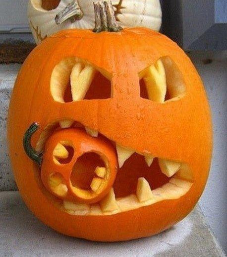 Pumpkin-Carving-Ideas_18